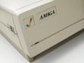 Amiga_1000_Logo