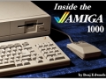inside_amiga_1000_small