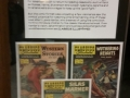 classics_illustrated_exhibit_01