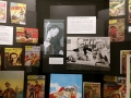 classics_illustrated_exhibit_05