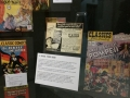 classics_illustrated_exhibit_06