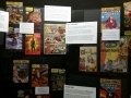 classics_illustrated_exhibit_07