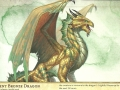 dd-5th-edition-monster-manual-bronze-dragon