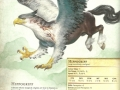 dd_5th_edition_monster_manual_ancient_hippogriff