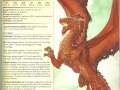 dd_5th_edition_monster_manual_ancient_red_dragon
