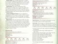 dd_5th_edition_monster_manual_appendix_b_nonplayer_characters