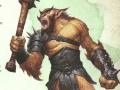 dd_5th_edition_monster_manual_bugbear