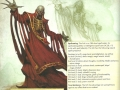 dd_5th_edition_monster_manual_lich