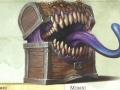 dd_5th_edition_monster_manual_mimic