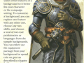 dd_5th_edition_players_handbook_cloaked_man_with_mace