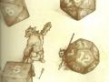 dd_5th_edition_players_handbook_dice_d8_d6_d20_d12