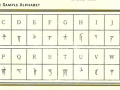 dd_5th_edition_players_handbook_draconic_script_alphabet
