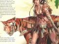 dd_5th_edition_players_handbook_female_druid_with_tiger