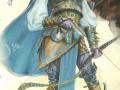 dd_5th_edition_players_handbook_female_elf_ranger