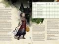 dd_5th_edition_players_handbook_warlock_pages