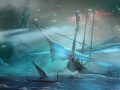 d&d_storm_kings_thunder_frost_giant_greatship