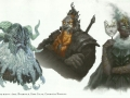 d&d_storm_kings_thunder_jarl_storvald_duke_zalto_countess_sansuri