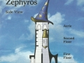 d&d_storm_kings_thunder_tower_of_zephyros_side_view