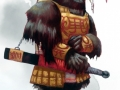d&d_storm_kings_thunder_yakfolk_warrior