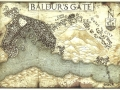D&D_Sword_Coast_Adventurers_Guide_Baldur's_Gate