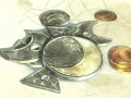 D&D_Sword_Coast_Adventurers_Guide_coins