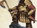 D&D_Sword_Coast_Adventurers_Guide_dwarf_in_ornate_armor