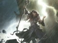 D&D_Sword_Coast_Adventurers_Guide_lightning_wizard