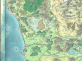 D&D_Sword_Coast_Adventurers_Guide_map