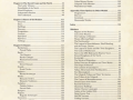 D&D_Sword_Coast_Adventurers_Guide_table_of_contents
