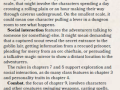 dd_basic_rules_3_pillars_of_adventure