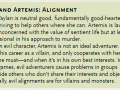 dd_basic_rules_tika_and_artemis_alignment