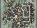 d&d_curse_of_strahd_village_of_barovia_map