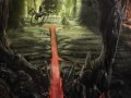 d&d_mordenkainens_tome_of_foes_abyssal_environment
