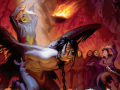 d&d_mordenkainens_tome_of_foes_cult_ritual