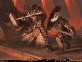 d&d_mordenkainens_tome_of_foes_dwarf_fighting_duergar
