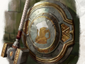 d&d_mordenkainens_tome_of_foes_dwarven_hammer_and_shield