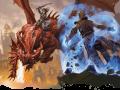d&d_mordenkainens_tome_of_foes_gith_battle