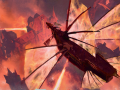 d&d_mordenkainens_tome_of_foes_githyanki_astral_ships