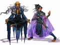 d&d_mordenkainens_tome_of_foes_githzerai_enlightened_and_anarch