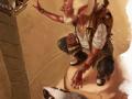 d&d_mordenkainens_tome_of_foes_gnome_adventurer