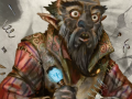 d&d_mordenkainens_tome_of_foes_gnome_tinkerer