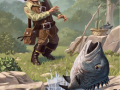 d&d_mordenkainens_tome_of_foes_halfling_fishskipper