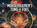 d&d_mordenkainens_tome_of_foes_partial_cover_art_with_text