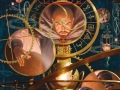 d&d_mordenkainens_tome_of_foes_standard_cover