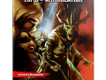 D&D_Tomb_of_Annihilation_book_cover