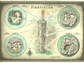 D&D_Tomb_of_Annihilation_firefinger