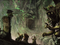 D&D_Tomb_of_Annihilation_jungle_scene