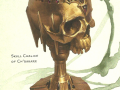 D&D_Tomb_of_Annihilation_skull_chalice_of_ch'gakare