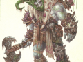D&D_Tomb_of_Annihilation_tomb_dwarf