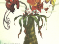 D&D_Tomb_of_Annihilation_tri-flower_frond